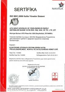 ATS-9001-YENİ1