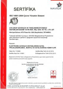 ATS14001-YENİ1