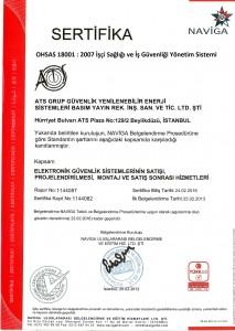 ATS_18001-YENİ1