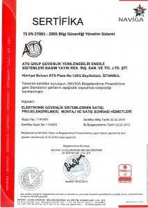 ATS_27001-YENİ1